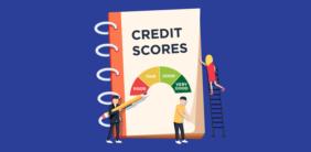 Your Comprehensive Guide to Understanding Credit Scores